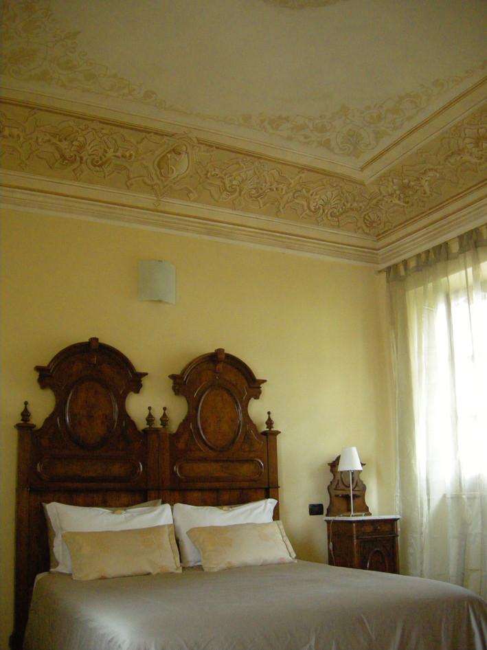 appartamento V1 - 10.jpg