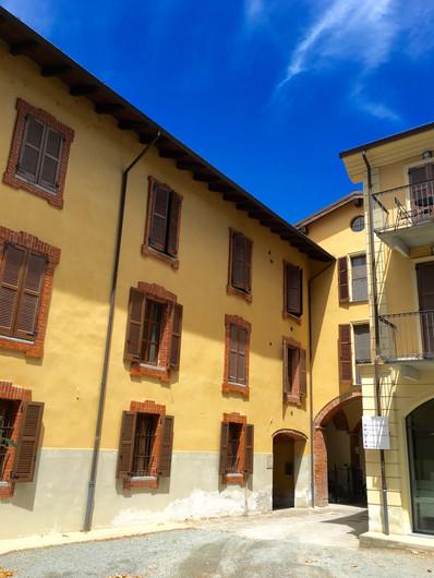 appartamento B5 - 3.jpg
