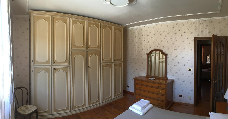 appartamento V3 - 11.jpg