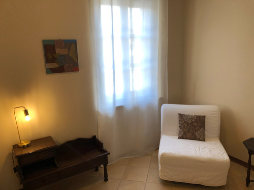 appartamento C3 - 8.jpg