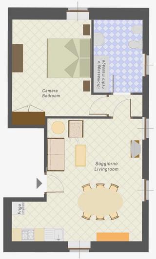 appartamento E8 - 12.jpg
