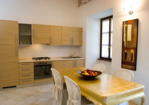 appartamento A2 - 1.jpg