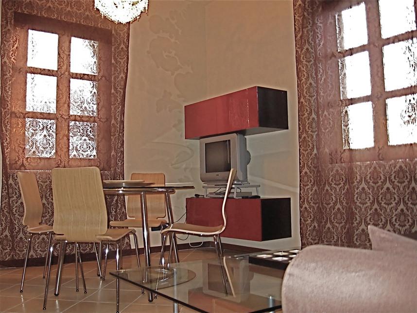 appartamento C2 - 3.jpg