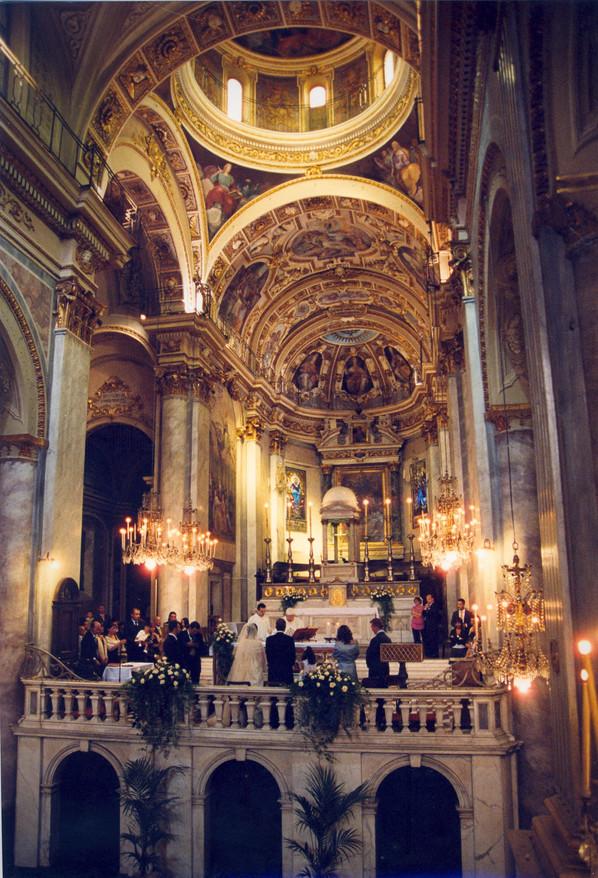 Duomo Acqui Terme