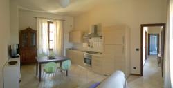 Appartamento apartment villa scati soggiorno b5