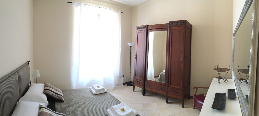 appartamento B5 - 15.jpg