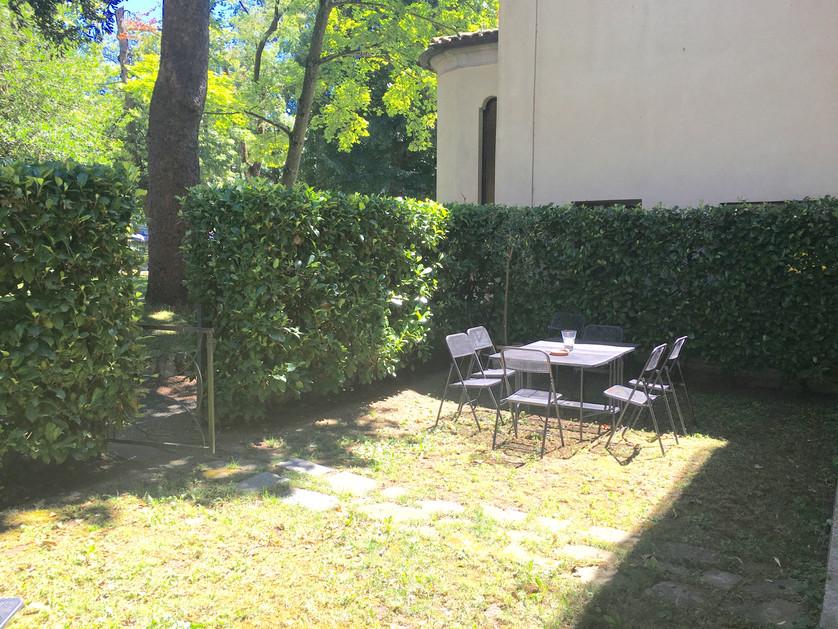 appartamento V3 - 5.jpg