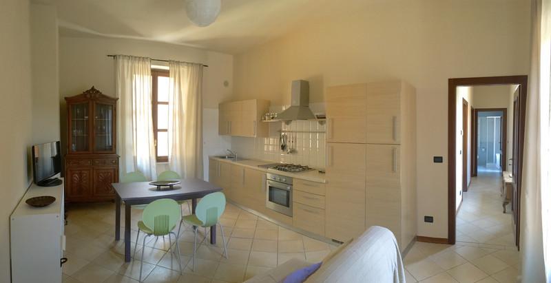 appartamento B5 - 5.jpg
