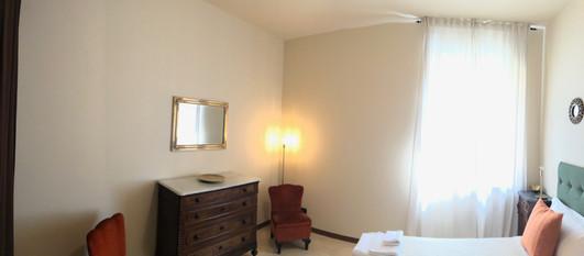 appartamento C3 - 10.jpg