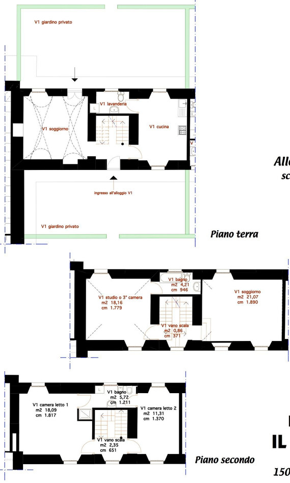 appartamento V1 - 19.jpg