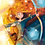 Thumbnail: Combo Princesas