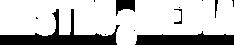 MM_white_logo.png