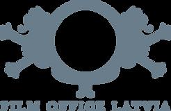 logo_FILM_OFFICE_LATVIA.png