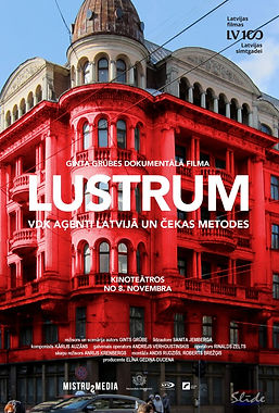 LUSTRUM-plakāts-1350x2000px.jpg