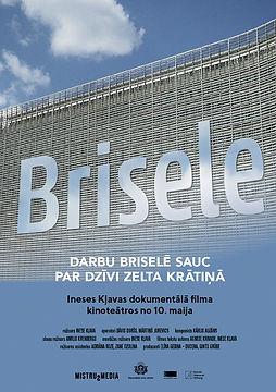 BriseleFilma.jpg