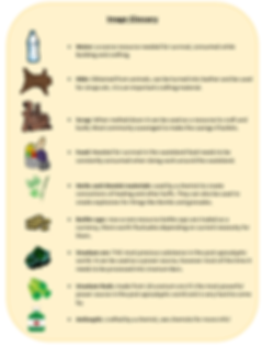 Image glossary.PNG