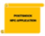 Postshock NPC application Button.PNG