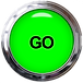 Go button.png