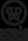 bdj_logo_svart.png