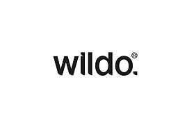 WILDO_LOGO_BLACK copy.png
