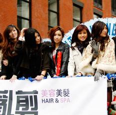 2011-12-17-014.jpg