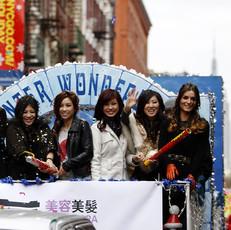 2011-12-17-024.jpg