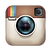 instagram-logo-preview-400x400_edited.pn