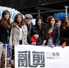 2011-12-17-031.jpg