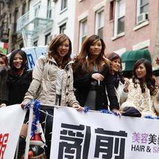 2011-12-17-003.jpg