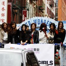 2011-12-17-022.jpg