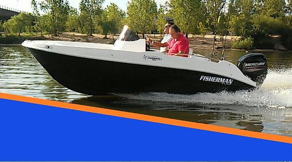 Fisherman programada.jpg