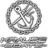 KRAUSE Boats .'. Estaleiro KRAUSE