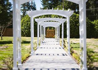 Jackson Manor_Amare Photos-6.jpg