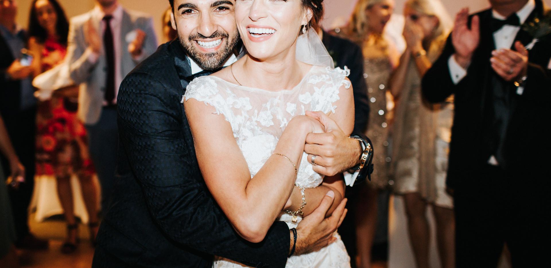 Sidney-Georges-Wedding-340.jpg