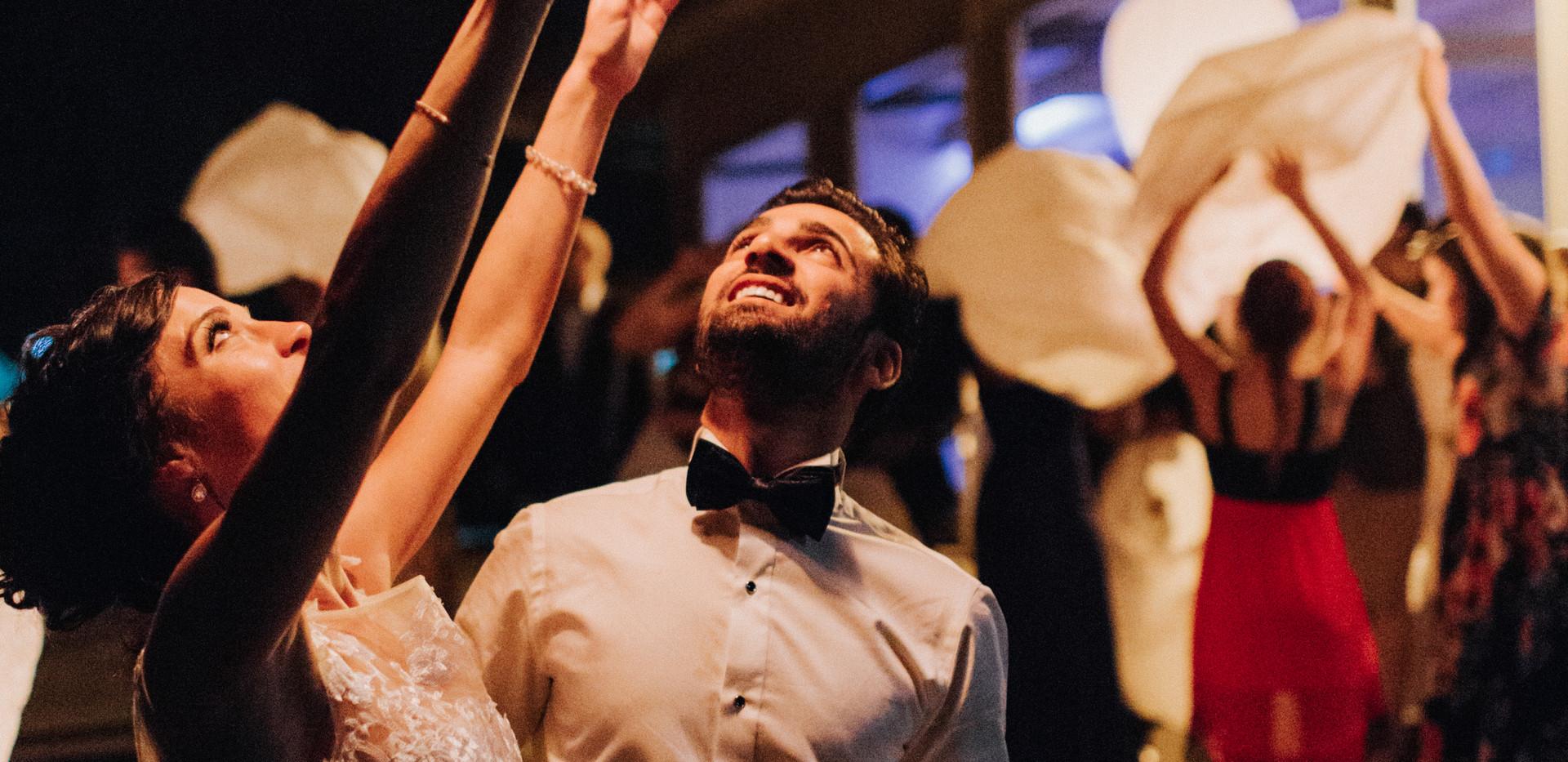 Sidney-Georges-Wedding-474.jpg