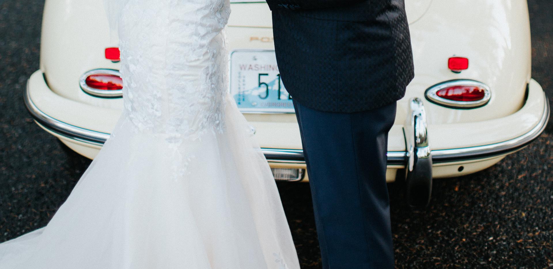 Sidney-Georges-Wedding-262.jpg