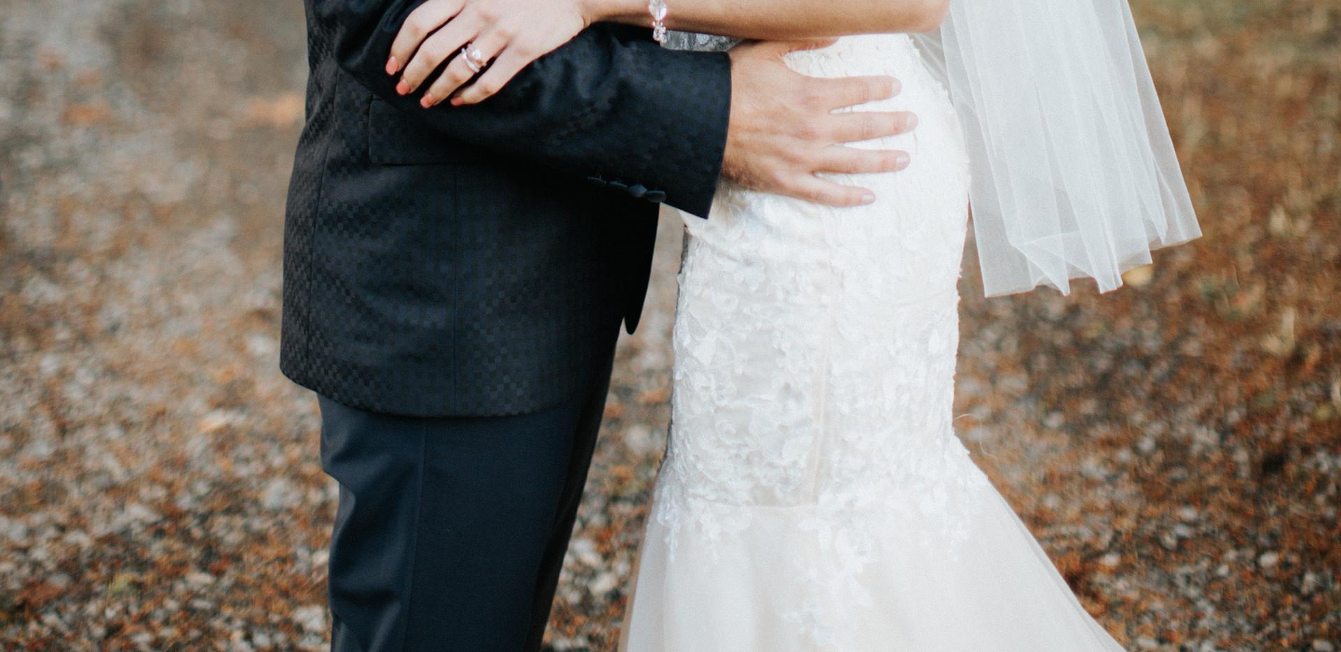 Sidney-Georges-Wedding-304.jpg