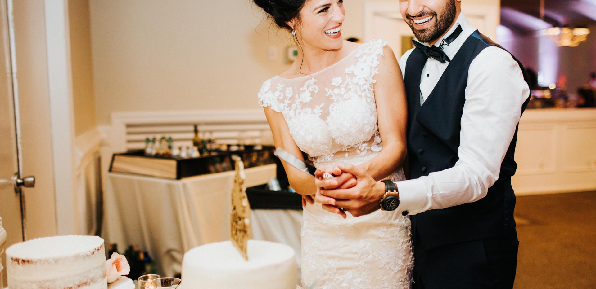 Sidney-Georges-Wedding-435.jpg