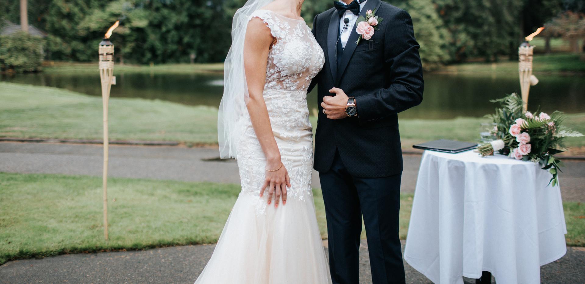 Sidney-Georges-Wedding-212.jpg