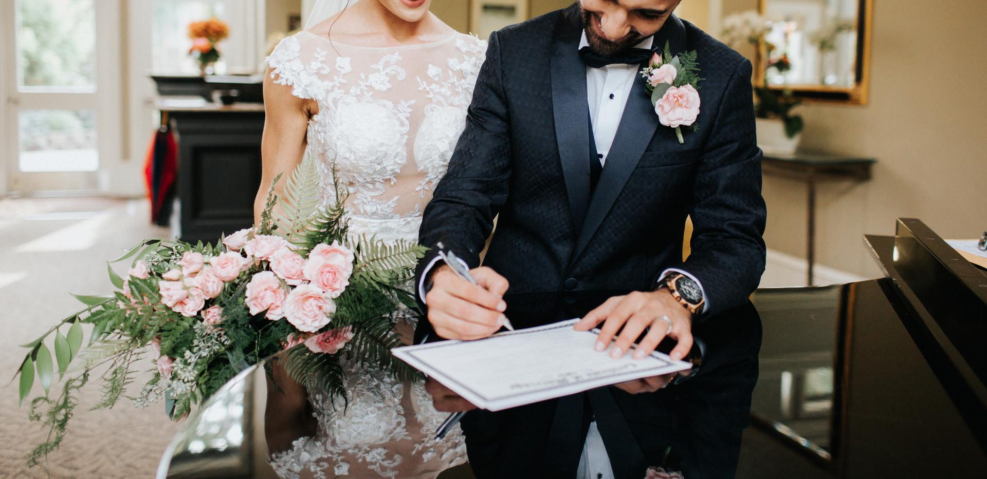 Sidney-Georges-Wedding-229.jpg