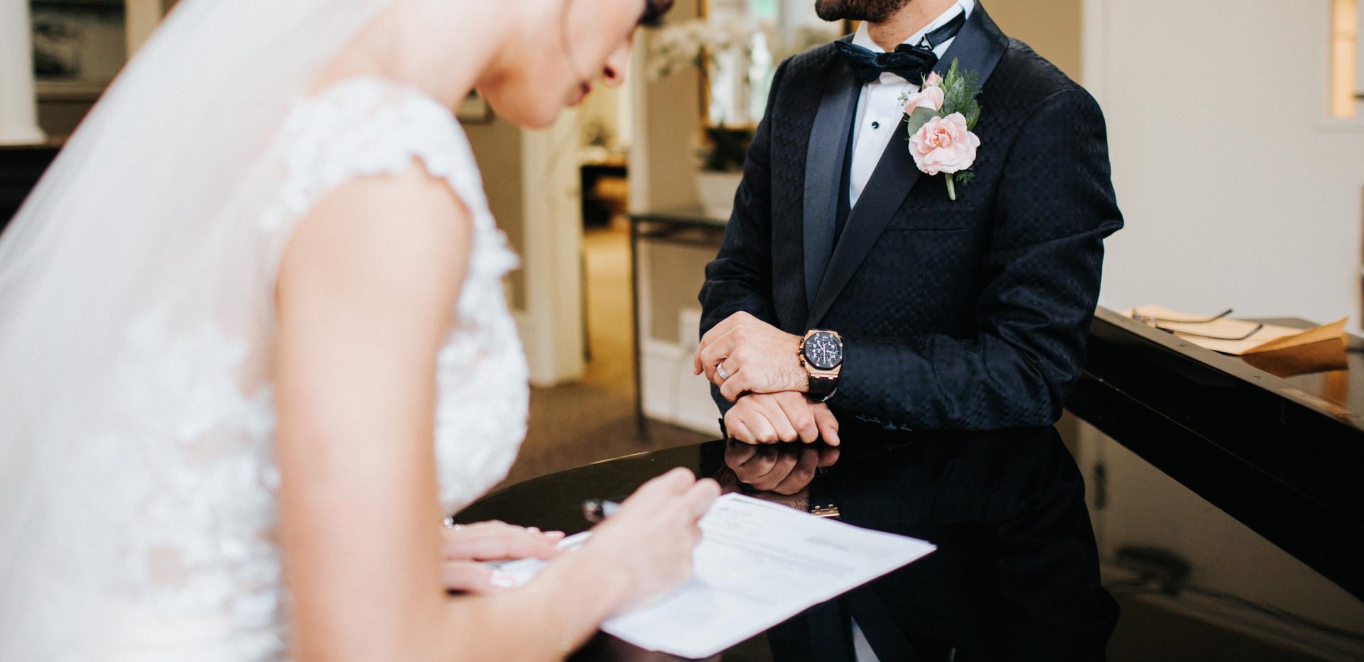 Sidney-Georges-Wedding-224.jpg