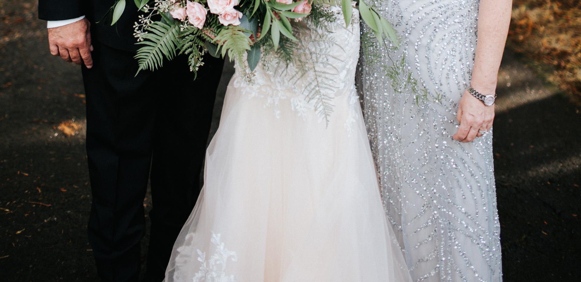 Sidney-Georges-Wedding-100.jpg