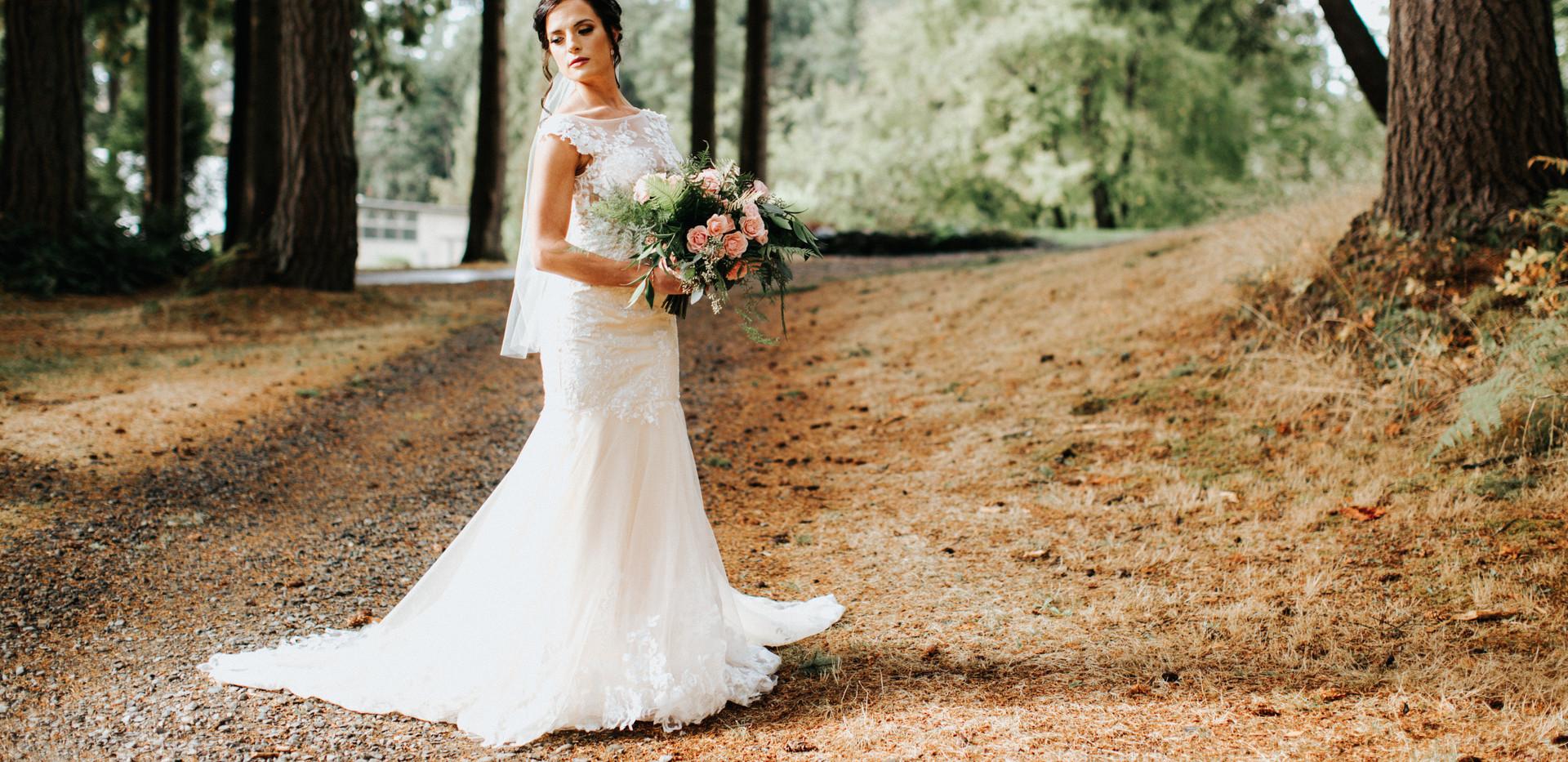 Sidney-Georges-Wedding-138.jpg