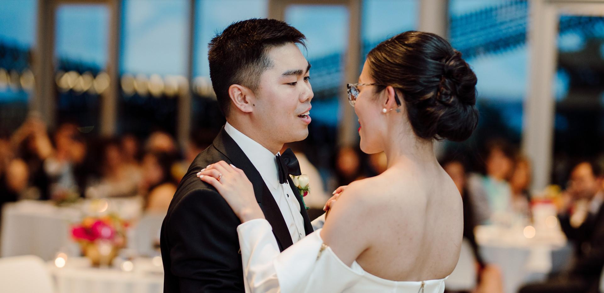 rebecca-calvin-wedding-highlights-camero