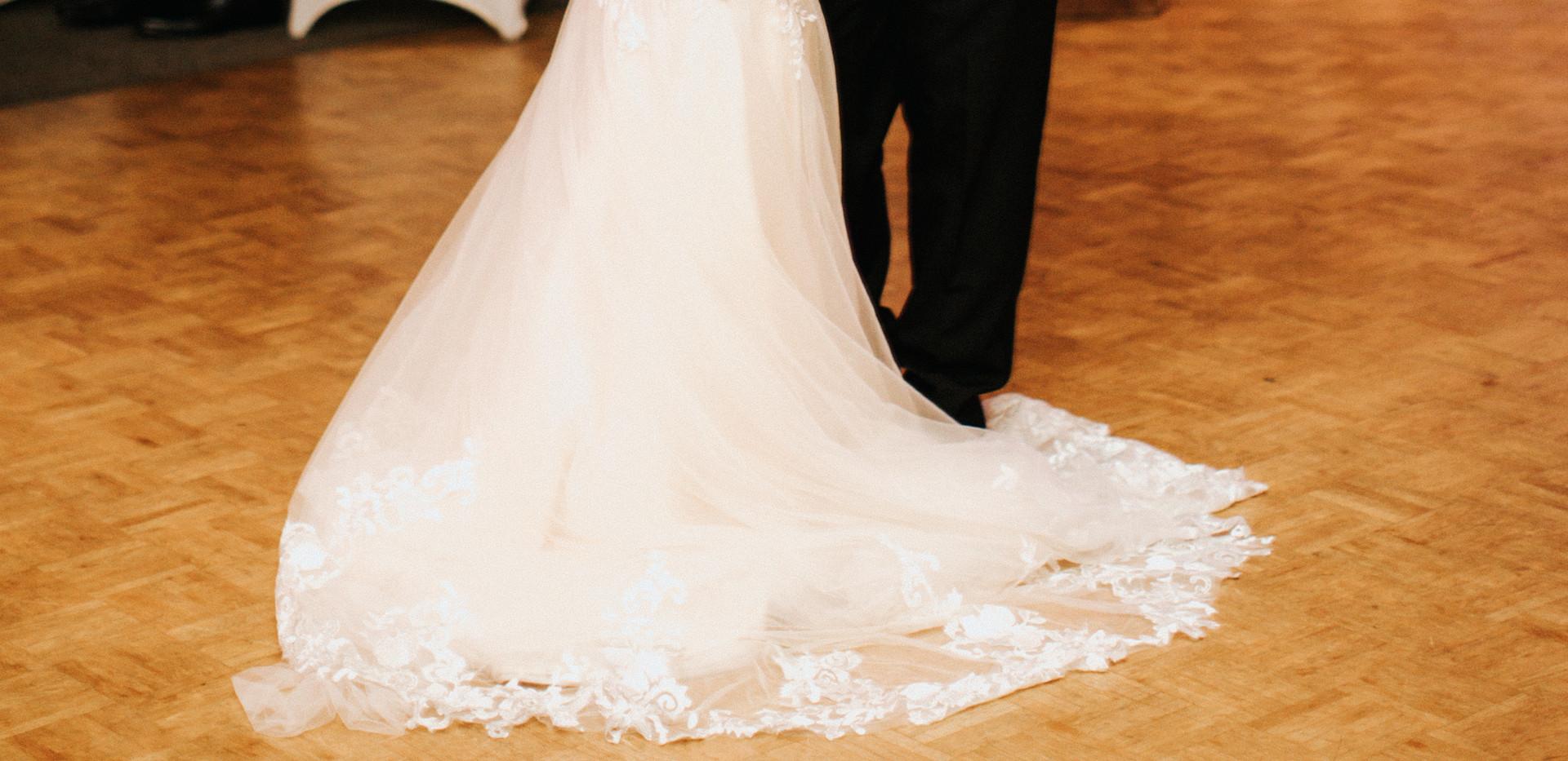 Sidney-Georges-Wedding-412.jpg