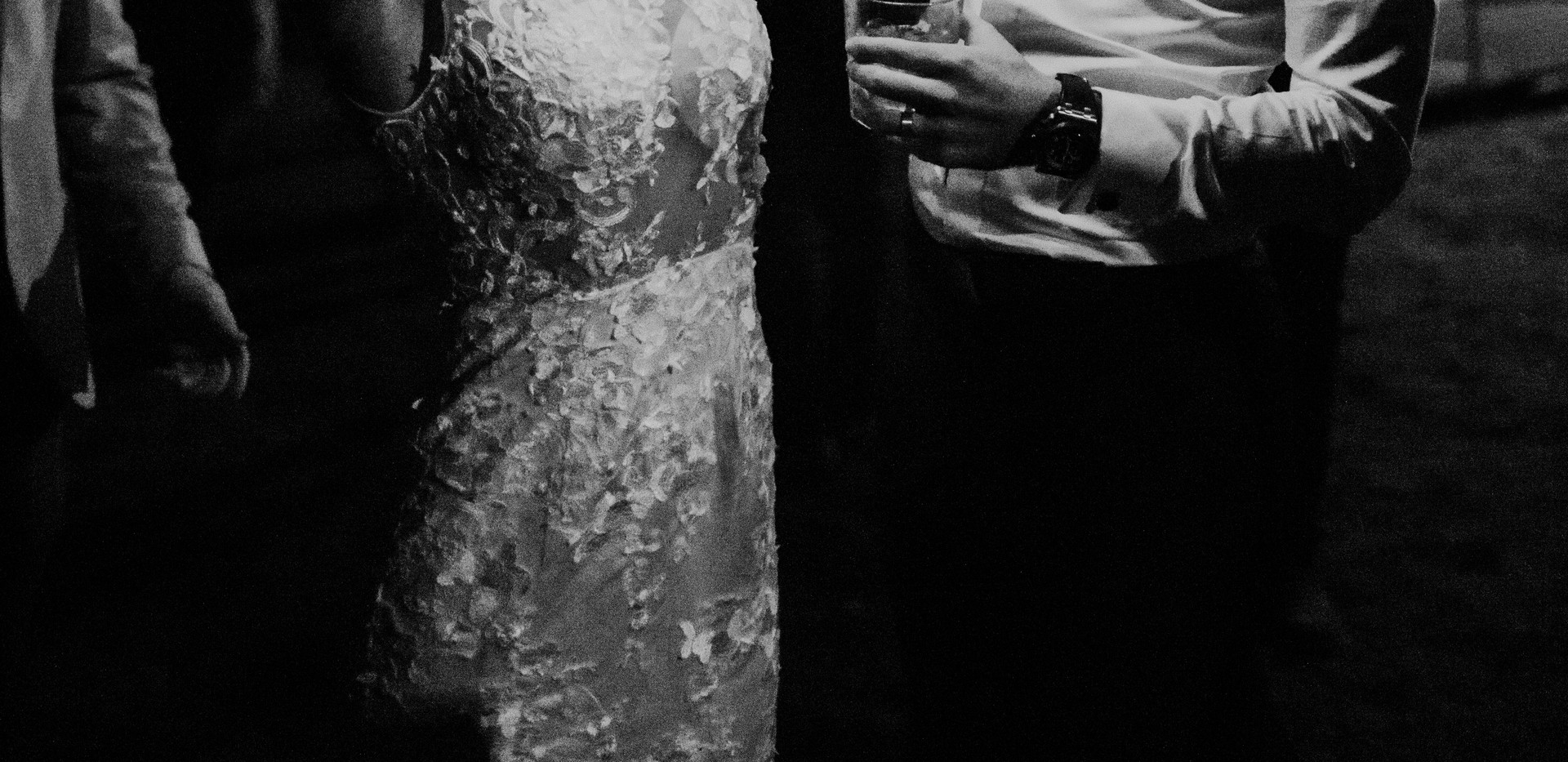 Sidney-Georges-Wedding-476.jpg