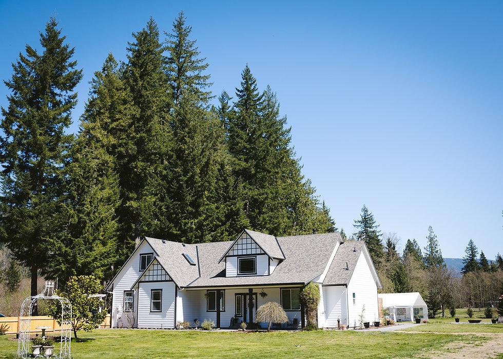Jackson Manor_Amare Photos.jpg
