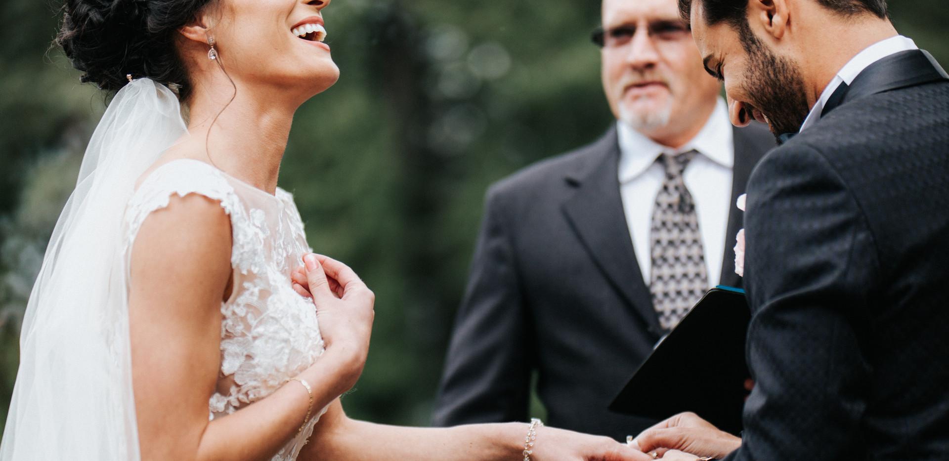 Sidney-Georges-Wedding-197.jpg