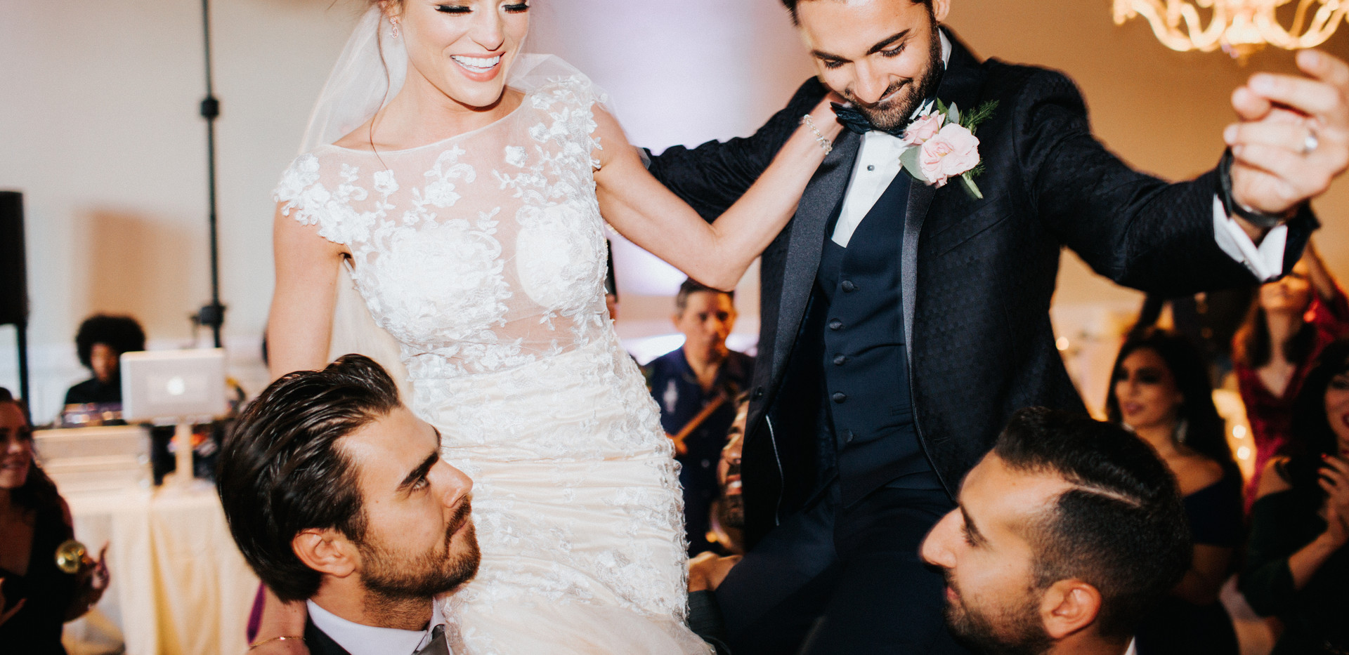 Sidney-Georges-Wedding-327.jpg
