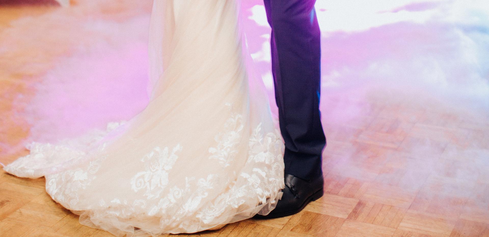 Sidney-Georges-Wedding-399.jpg